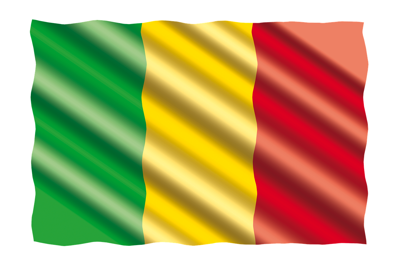 Associations des Maliens d'Amiens – AMA
